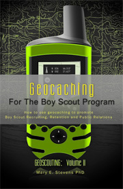 eBook-Boy Scout