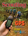 Scouting Mag May/Jun 08